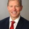 Edward Jones - Financial Advisor: Rod Cantrell
