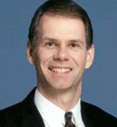 Nationwide Insurance: Garry H Crews - Lutherville Timonium, MD