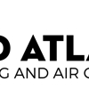 Mid Atlantic Heating and Air Conditioning