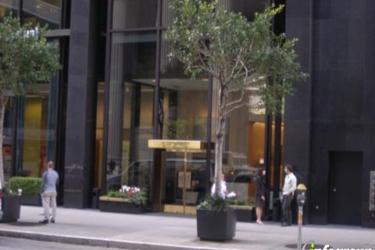 Glassberg Pollak & Associates
