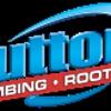 Dutton Plumbing - Rooter