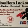 Randomhero Locksmith