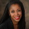 Carolyn c Moore, DDS - CLOSED