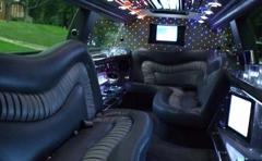 Choice Limousine Inc