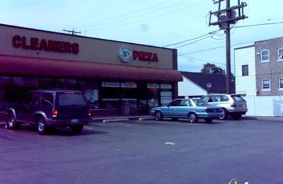 Anthony B's Pizza - Melrose Park, IL