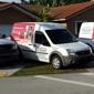 A Gonzalez Appliance Service - Miami, FL