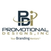 Promotional Designs Inc