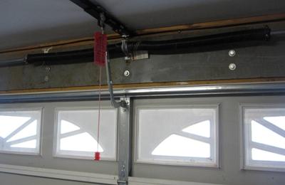 United Garage Door Repair Service   Henderson, NV