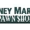 Money Market Pawn Shop