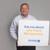 Bill Eggar: Allstate Insurance