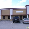 TLC Women's Center
