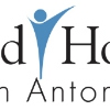 Kindred Hospital San Antonio