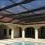New Orleans Pool Enclosures