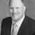 Edward Jones - Financial Advisor: Tom Chaplin
