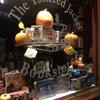 The Tattered Jacket Bookstore