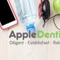 Apple Dentists Westheimer - Houston, TX