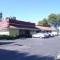 Advantage Homes - Sunnyvale, CA