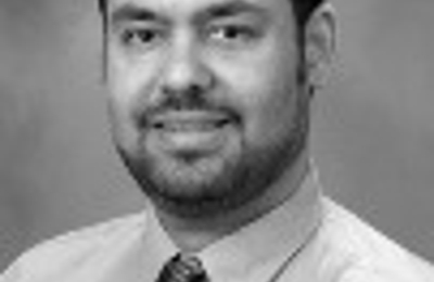 Dr. Ali Hemacha, MD - Vernon Rockville, CT