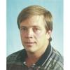 Mike Gabriel - State Farm Insurance Agent