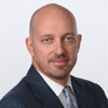 Eric Reinhold - Ameriprise Financial Services, Inc.