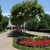 US Lawns of Chapel Hill