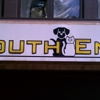 South End Veterinary Clinic