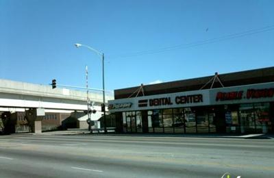 Pizza Hut 4350 S Pulaski Rd Chicago Il 60632 Yp Com