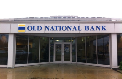 Old National Bank - Princeton, IN