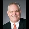Steve Perryman - State Farm Insurance Agent