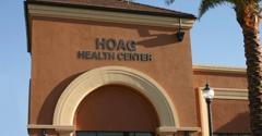 Woodbury Medical Group - Irvine, CA