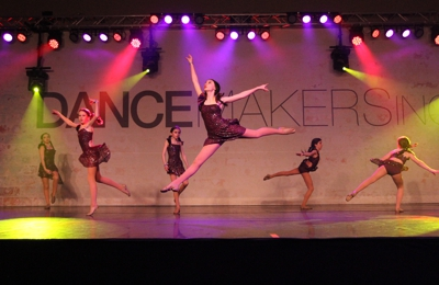 Kay's School Of Dance - Stephens City, VA