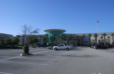 Brookstone - Orlando, FL