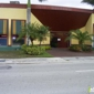 Don Gonzzales Cigar - Miami, FL