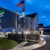 Holiday Inn Express Columbus Airport East