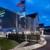 Holiday Inn Express Columbus Airport East