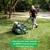 Turf Nerd Lawn Care