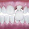 Fizer Dental Care