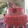 Amazing Occasions Custom Cakes Dallas
