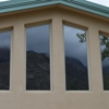 Classical Glass Window Cleaning Albuquerque