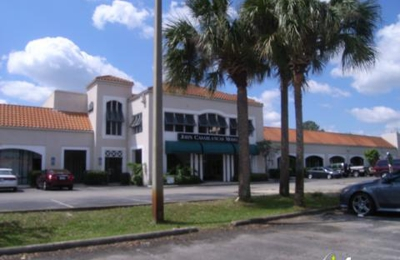 Quest Diagnostics - Longwood, FL
