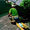 Roofing & Remodeling