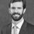 Edward Jones - Financial Advisor: Nick Harman