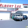 Albert Lee Appliance