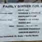 Amalfi Trattoria Plus Pizza - Howard Beach, NY
