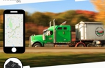 Flawless Tracking Anywhere, No Matter The Size Of The Fleet.For Demo:www.voltswitchgps.com orcall at: 800-436-0868