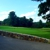 Haverhill Country Club