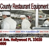 Abes Tri-County Restaurant Equipment And Supplies