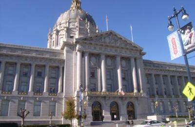 Assessors/Recorder - San Francisco, CA