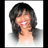 Dawn S Hines - State Farm Insurance Agent