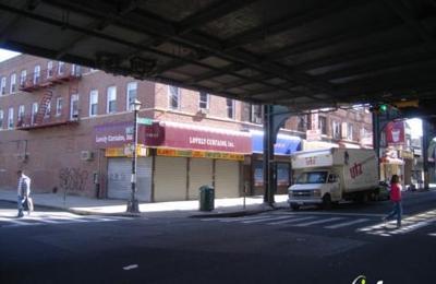 Lensmasters, Inc. - South Richmond Hill, NY